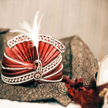 Healthy tips every Indian groom must follow before wedding