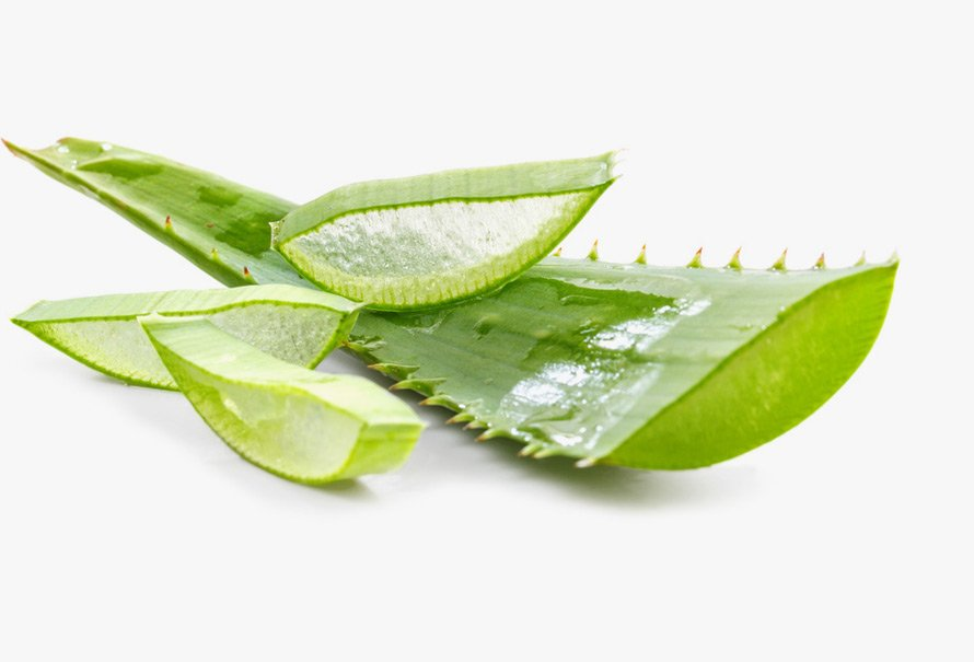 Ingredients Aloeverajuice